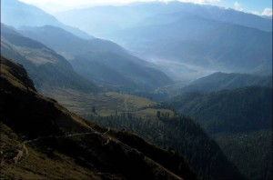 Jumla Valley Rara Lake Trek Trekking Hike Hiking Nepal
