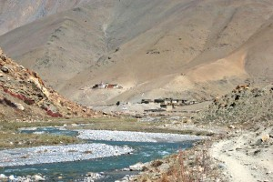 Do Tarap Upper Dolpo Trek Nepal Trekking Hike Hiking Himalayas
