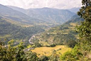 Valley Panch Pokhari Trek Trekking Hike Hiking Nepal