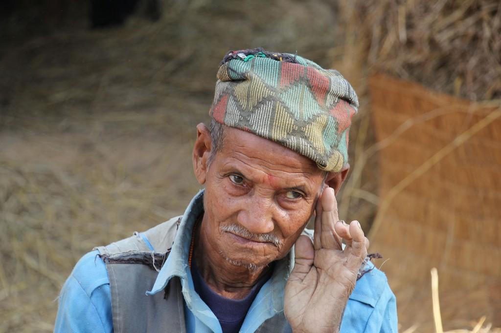 Man Rara Lake Trek Trekking Hike Hiking Nepal