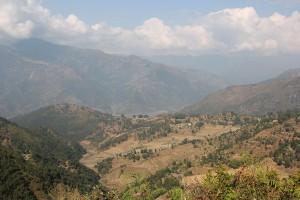 Panch Pokhari Trek Trekking Hike Hiking Nepal