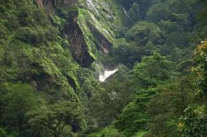 Langtang Valley Trek Trekking Hike Hiking Nepal
