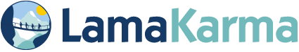 LamaKarma.net