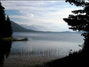 Rara Lake Trek Trekking Hike Hiking Nepal